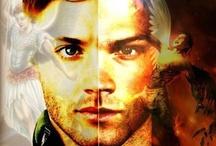 Supernatural!♥