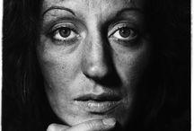 Diane Arbus / DIANE ARBUS (American, 1923-1971)