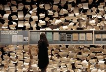 exhibitions:random