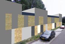 CPO | Zelfbouw / Collectief Particulier Opdrachtgeverschap ofwel Zelfbouw van je woning in samenwerking met een architect.