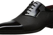 Schoenen max