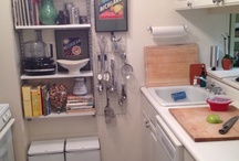 Weigh in on my kitchen renovation