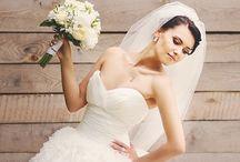 BPO - Mariage / Tous nos bons plans pour un mariage de rêve