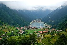 TRABZON7 Turkey