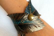 Gold Jewelry / by Lurlene Booth