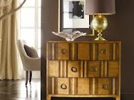 Sideboards and console tables