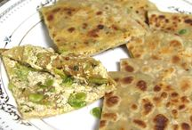 Flavorsome Paneer Recipes / These Flavorsome dishes made of Paneer can be relished anytime.
