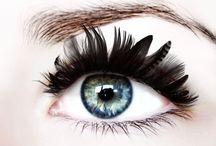 M a k e - u p / Make-up
