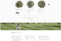 Green web design