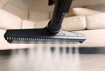Carpet Steam Cleaner Salt Lake City