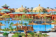 Z rodziną na wakacjach / Family time off / Miejsca, które warto odwiedzić podczas rodzinnych wakacji / Places worth visiting on your family vacations