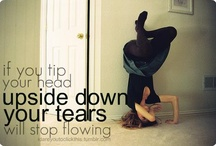 Cute Picture Quotes / Cute Picture Quotes and Sayings