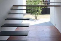 {Arch} DOORS, WINDOWS & STAIRS