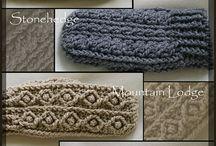 Gloves Handmade