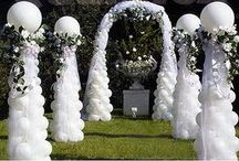 Lucy wedding