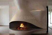 arnosebban - architecture / design & architecture