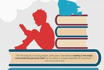 Reading Matters