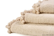 Bedding - By Amancara / Bedding Collection Amancara Luxury Italian Linens