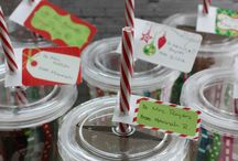 DIY (Holiday Gift Ideas) / by Homeschool.com