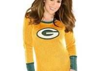 PACKERS!!!!