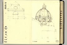 Интерьер, архитектура