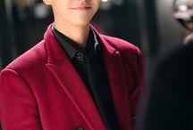 Lee Sueng Gi