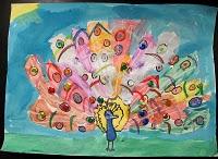 Art Lessons / by L Boushell