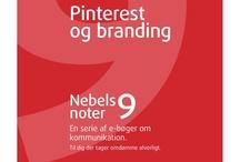 Sociale medier - DMJX / Sociale medier og kommunikation