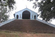 Nandapur in Koraput