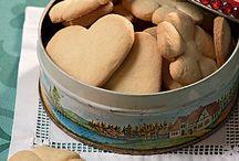 biscoito de araruta