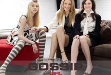 Girls gossipy  / Girls gossipy