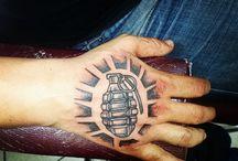 Mad Art Tattoo İSTANBUL / İLETİŞİM 0532  157 99 51