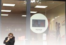 Inaugurazione Linkem Store / Inaugurazione #Linkem Store @ C.So Vittorio Emanuele II, 206 - Pescara