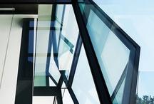 Architecture / Buldings, architecture