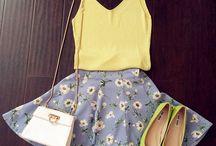 Fashion ♡♥♥♥♥