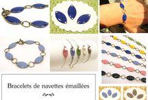 perles a tout va / matériel pour la création de bijoux