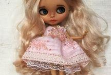 Кукла / Продается кукла Клеопатра Paola reina