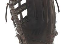 Marucci Gloves / Marucci Baseball Gloves