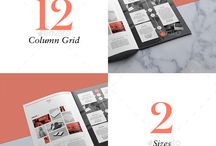 Tigress Productions / A style guide to the new Proposal Document template