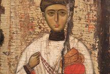 Saint Stephane