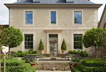 New Build & Conversion Property / A selection of stunning new build properties. Whether you are planning a complete new build or embarking on a renovation project, PriceMyMaterials.com is a great place to start.
