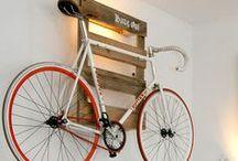 cuelgo mi bici