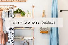 Travel-SF/Oak