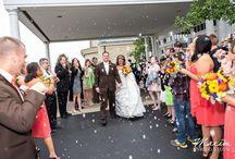 Yankee Trace Wedding Photography / Yankee Trace Wedding Photography by Maxim Photo Studio https://maximphotostudio.com / by Maxim Photo Studio