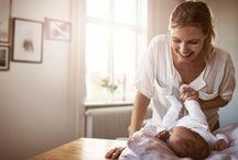 Elle J Blogs For Mums, Bubs + Families