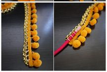 DIY (accessories)