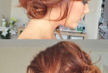 Tukkaideat