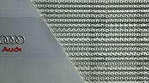 materials for ark & design   .:m:. / materials for architecture, interior and design