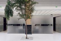 Architecture Offices / Architecture Offices