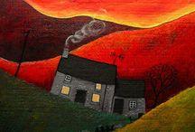 Art (houses)